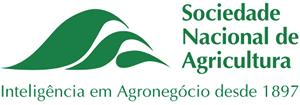 Sociedade Nacional de Agricultura Logotipo