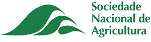 Sociedade Nacional de Agricultura Logo